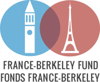 logo France-Berkeley