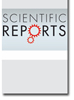CoverVenanceScientifiReport2015-1
