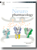 CoverVenanceValtchevaNeuropharmacology2017