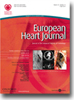 European Heart Journal