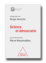 UPL6054484075747771473_Rosanvallon_Sciences_et_de__mocratie.jpg